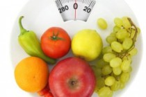 How-to-Lose-Weight-with-Natural-Weight-Loss-Foods1