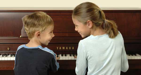 Kids Piano 19