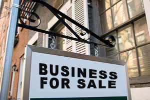business sale 03