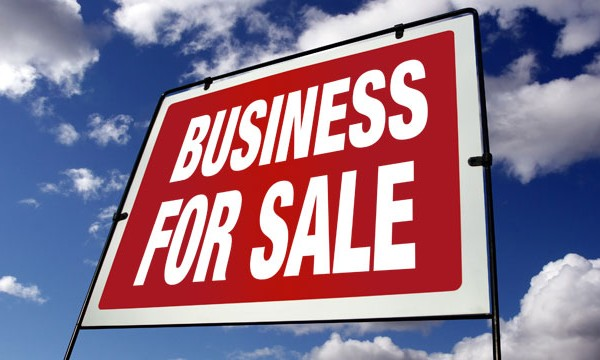 business sale 04