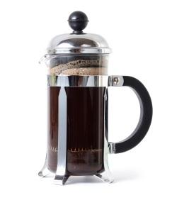 french-press-basic
