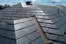 roofingSlate-1
