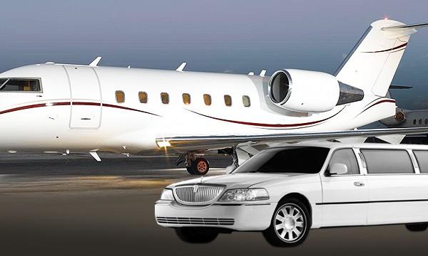 limousine 45