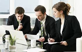 business consulting 2