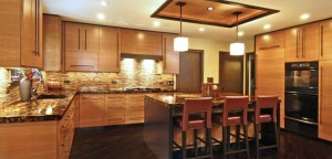 Small Kitchen SpaceSaving Tips  The Family Handyman