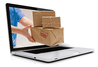 online shopping 08