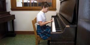 Kids Piano 18