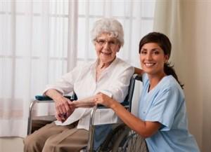 Senior Care 03