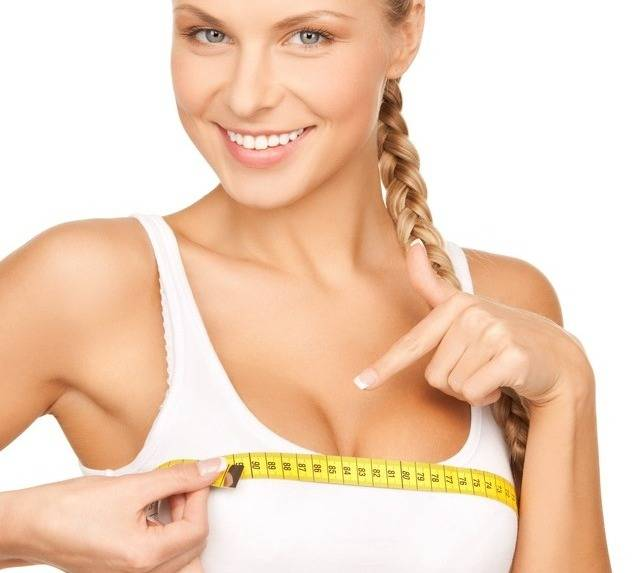 Alternative Breast Enhancement | SMB Daily Info
