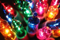 Christmas Lights 03