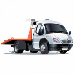 vehicles_towed