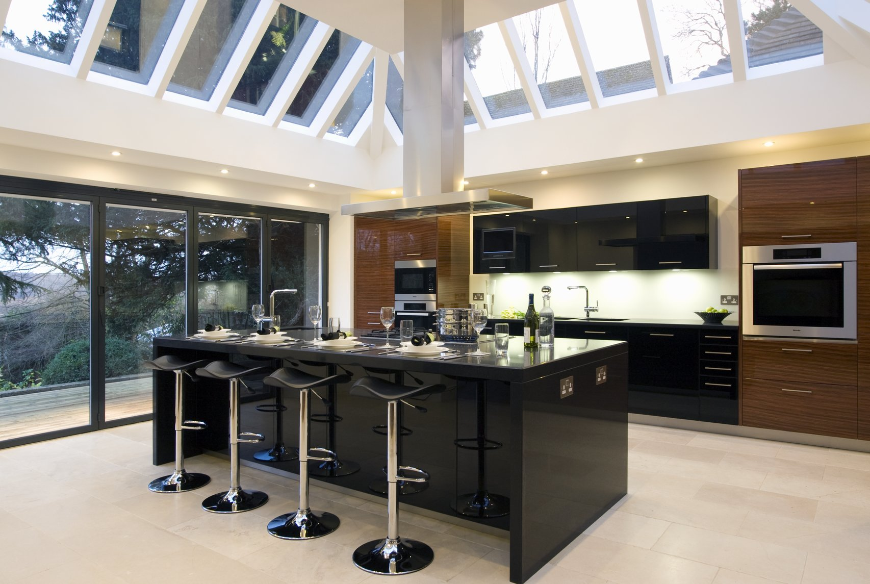 How To Go About A Kitchen Remodeling Project Smb Daily Info